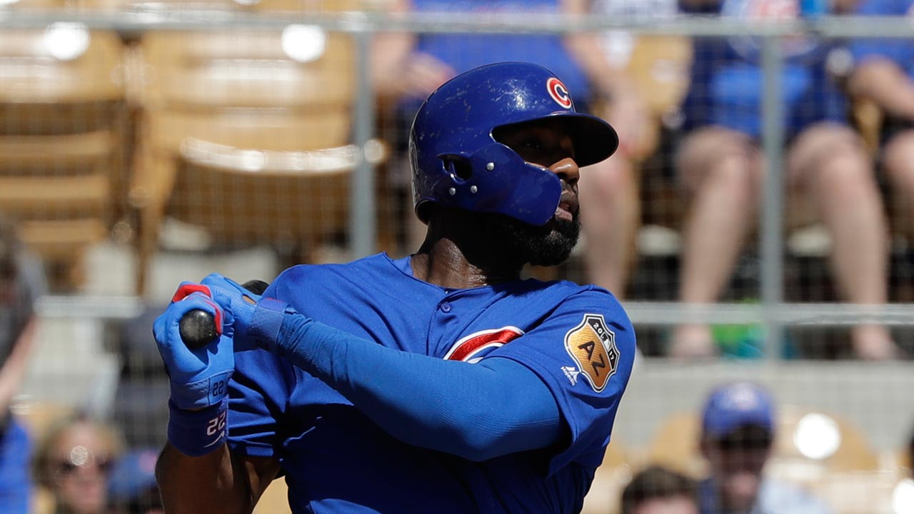 Heyward, Kawasaki contribute in Japan tuneup
